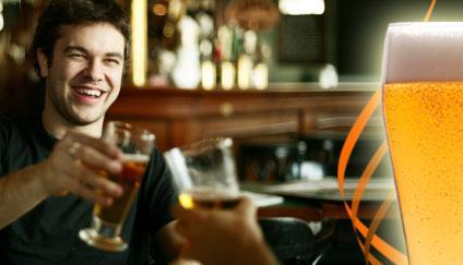 Beer_bankroll_2