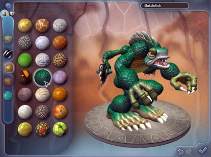 Spore_screenbrab