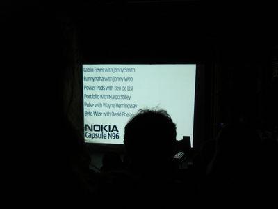 SS_Nokia