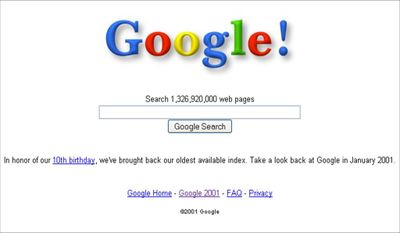 Google_2001