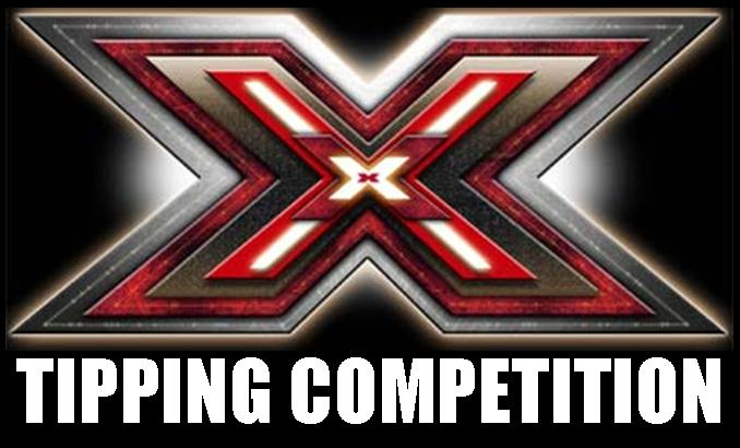 X-factor_tipping
