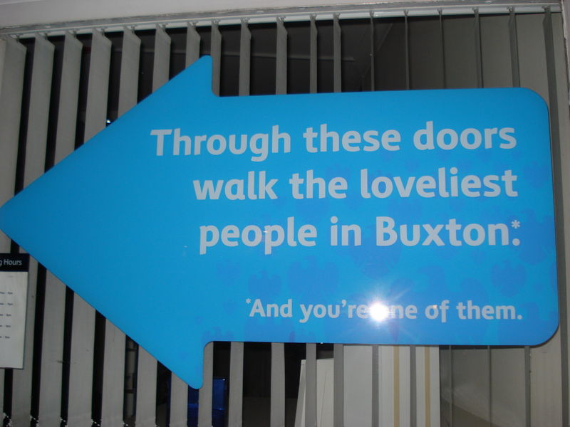 Barclays_buxton