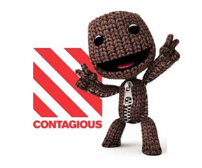 Contagious_2008