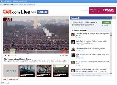 Obama_ inauguration_cnn_facebook