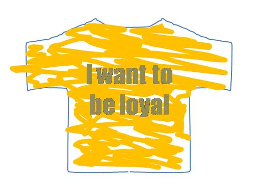 Lead_image_4_loyalty_want_to_believet