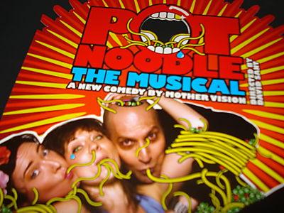 Pot_noodle_musical