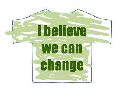 Lead_image_11_change