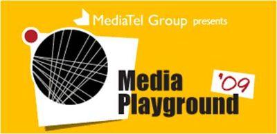 Mediatel_playground