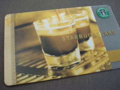 Starbucks_card