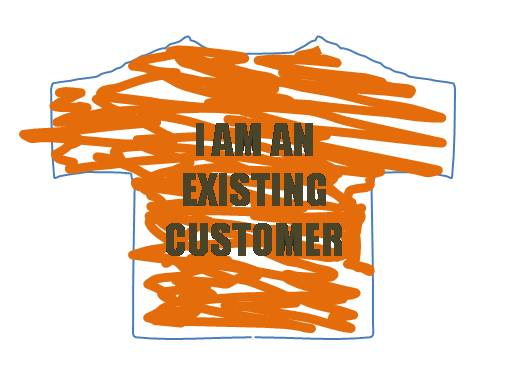 Existing_customers_one