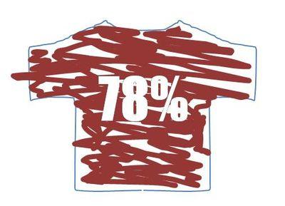 Lead_image_3_78%