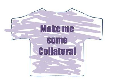 Lead_image_6_collatoral