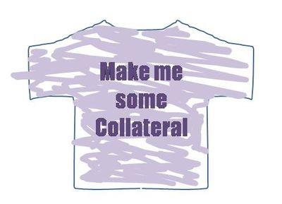 Lead_image_6_collatoral