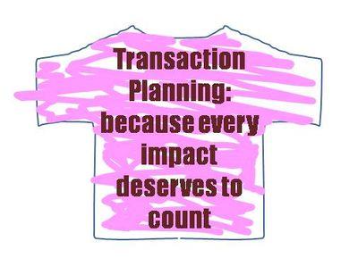 Lead_image_7_transaction_planning