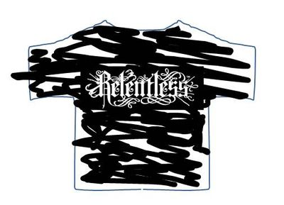 Lead_image_10_Relentless