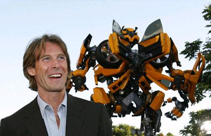 Transformers_2_Bay