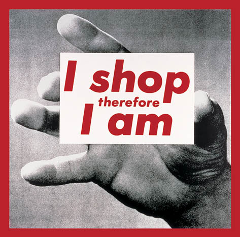 Ban_consumer_shop_therefore_am