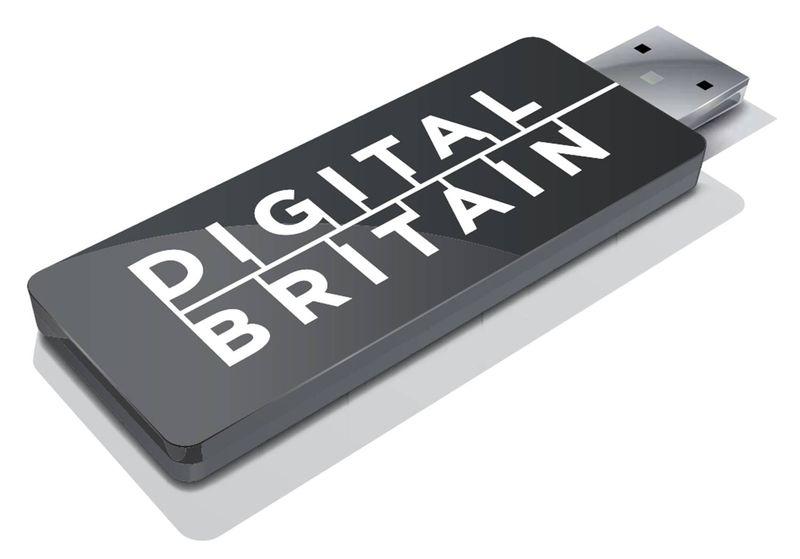 Digital_Britain