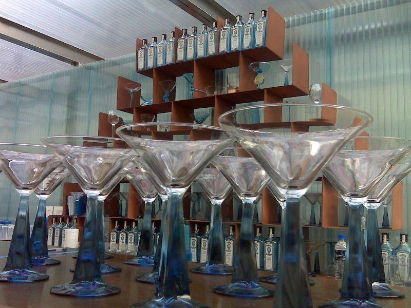 Bar_glasses