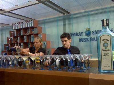 Bar_serve