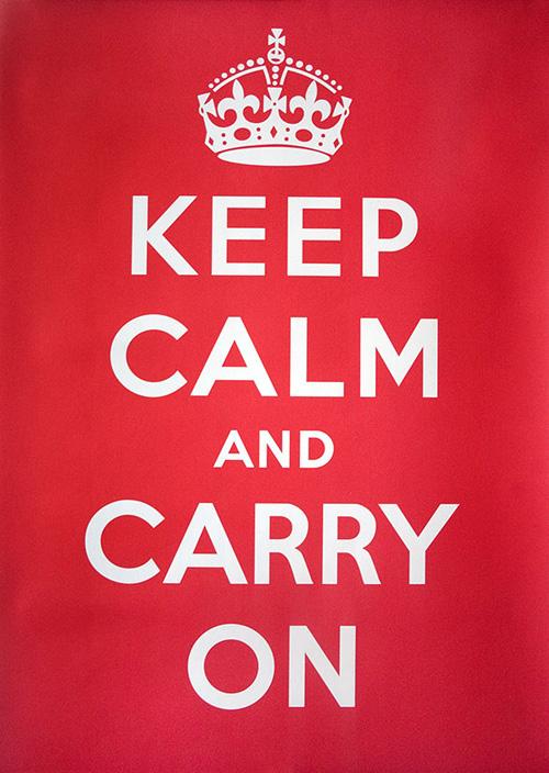 Keep_calm_poster