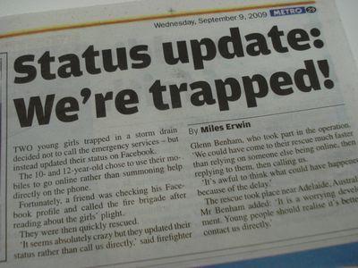 Metro_trapped