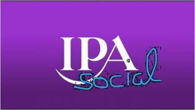 IPA_social