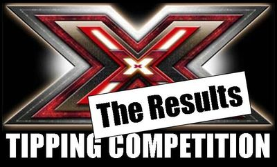 X-factor_tipping_results