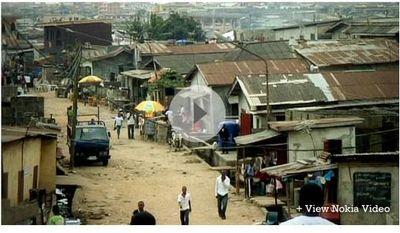 BAMM_Africa_video