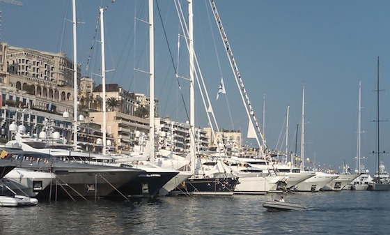 Yacht_show