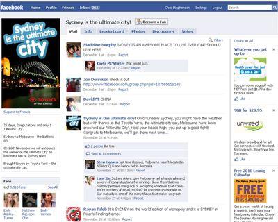 Toyota_Yaris_Population_City_SN_Campaign_Facebook