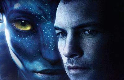 Avatar_faces