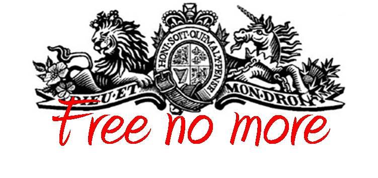 Times_free_no_more
