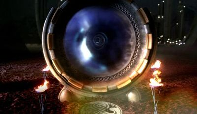Doctor_who_untempered_schism