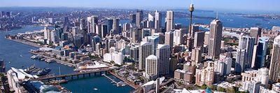 Sydney_convention_center_435x155