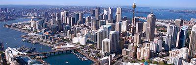 Sydney_convention_center_435x155