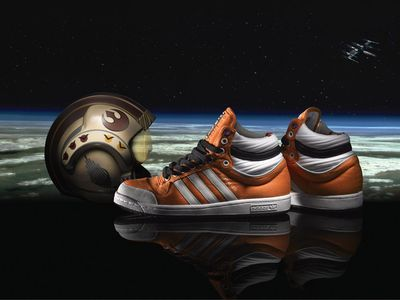 Adidas_luke_bg