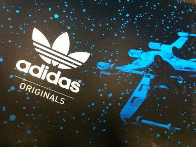 Adidas_starwars