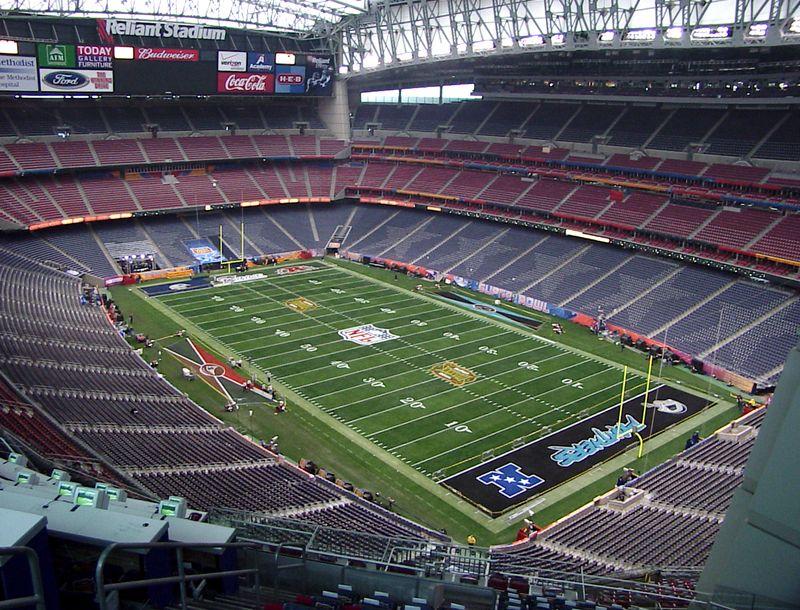 Superbowl_empty_stadium