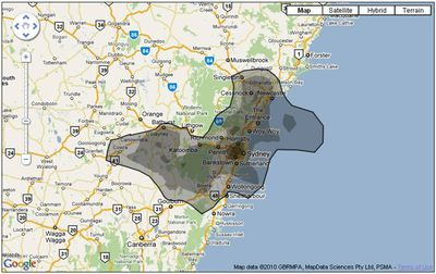 Oil_spill_deepwater_map_Sydney