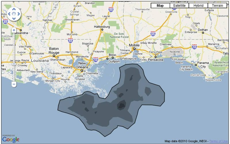 Oil_spill_deepwater_map_gulf_mexico