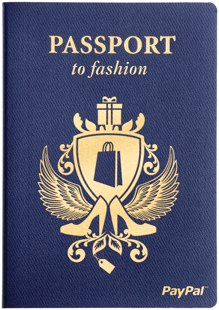Lustable_Passport