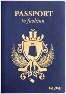 Lustable_Passport