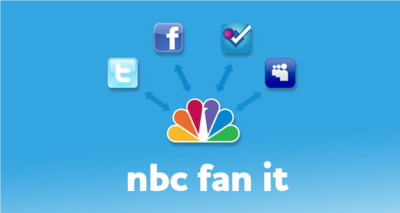 Nbc_fan_it