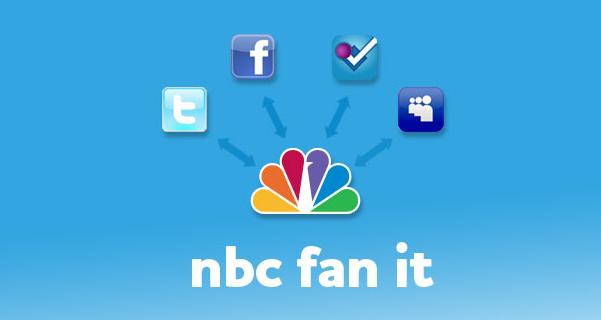 Nbc_fan_it