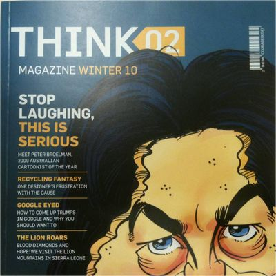 Think_Daemon_cover