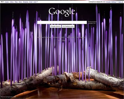 Google_homepage_purples