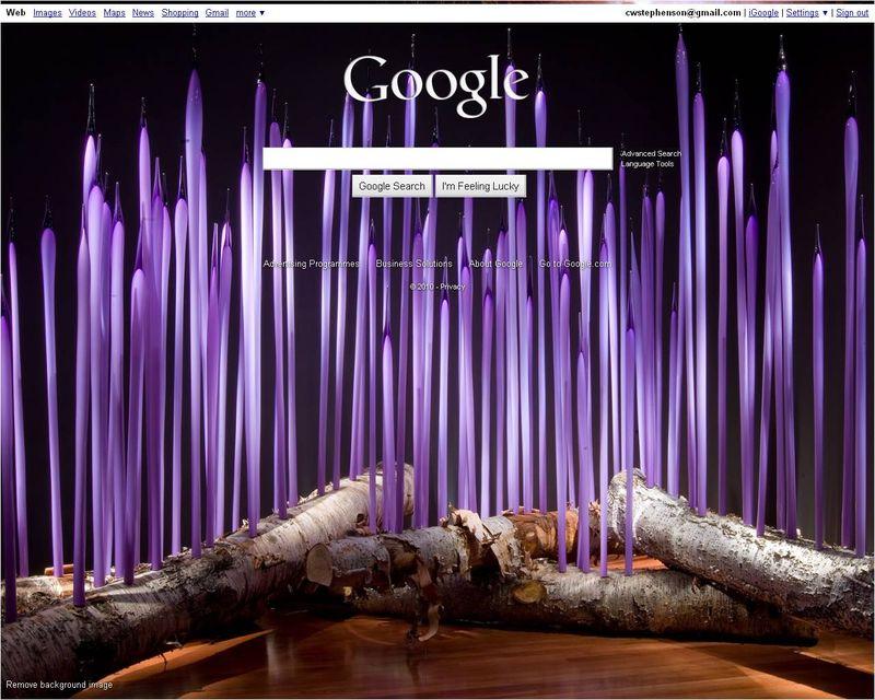 Google_homepage_purples