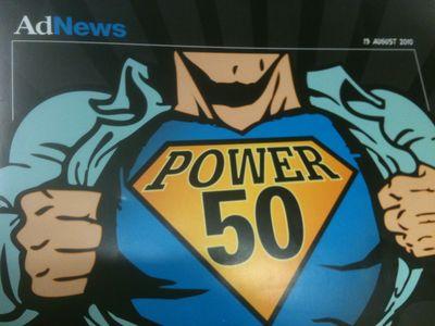 Adnews_power_50