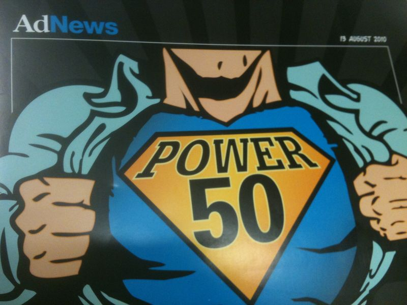Adnews_power_50